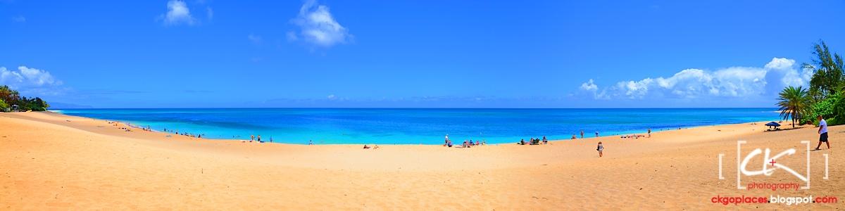 Hawaii_0169