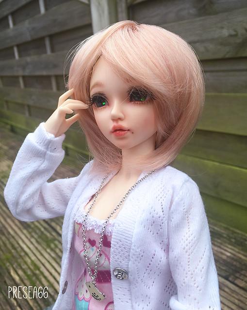 [Fairyland, Minifee Chloe] Le retour de Naelle (p8) 23462503279_77d4c3ff2e_z