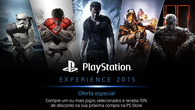 PSX_PS4_WNG_BR