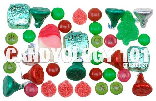 Candyology101-27