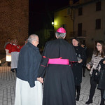 2013-11-23 - Castel-ritaldi-visita-pastorale