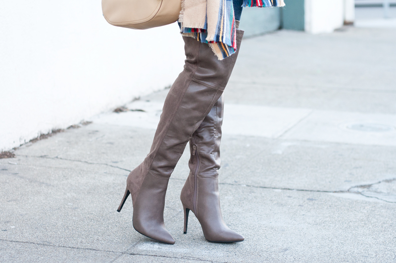 10holiday-otkboots-sf-sanfrancisco-fashion-style