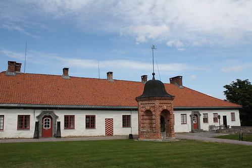 Kongsvinger Festning (63)