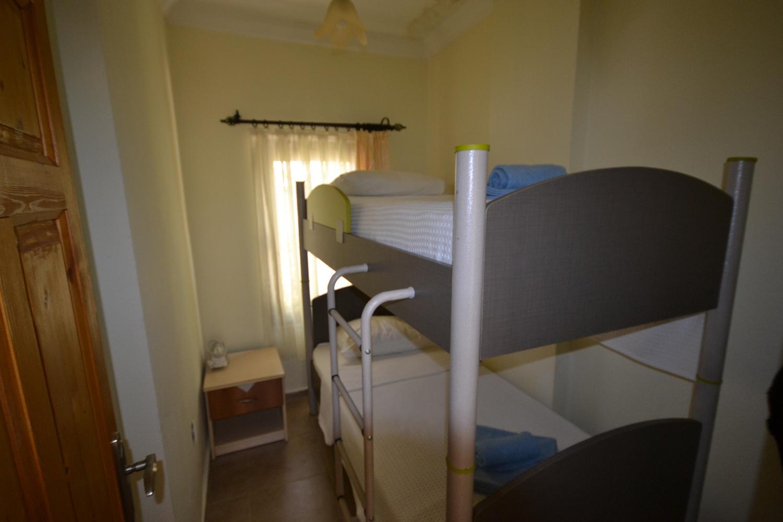 kiralık yazlık villa - 7551