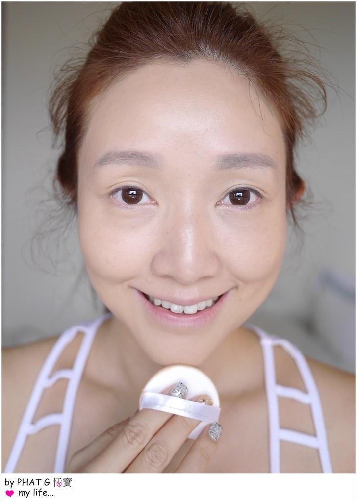 beautymaker 21