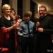 2016.11.19 Recital Marii Bober - Piękny jest Bóg