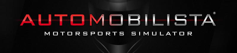 Automobilista-Logo