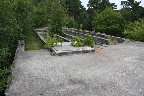 Møvik Kristiansand (60)