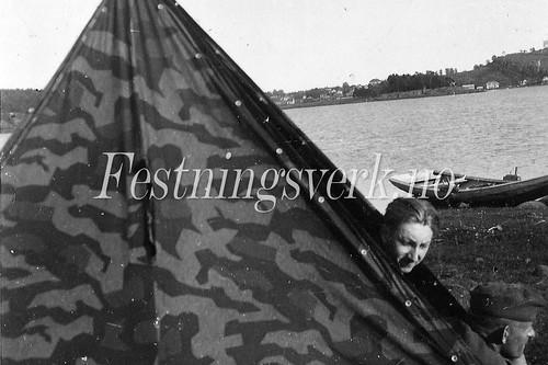 Tønsberg (844)