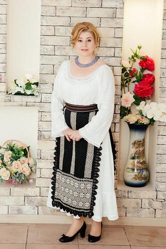 Maria Lupu - moderatoarea potrivită, pentru o nuntă reuşită! > Foto din galeria `Principala`