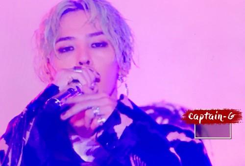 BIGBANG10 Final in Seoul 2017-01-07 (122)
