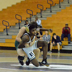 BHS Varsity Wrestling vs SVHS 1-18-17 (KM)
