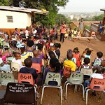 Door Of Hope Christmas party pictures-43