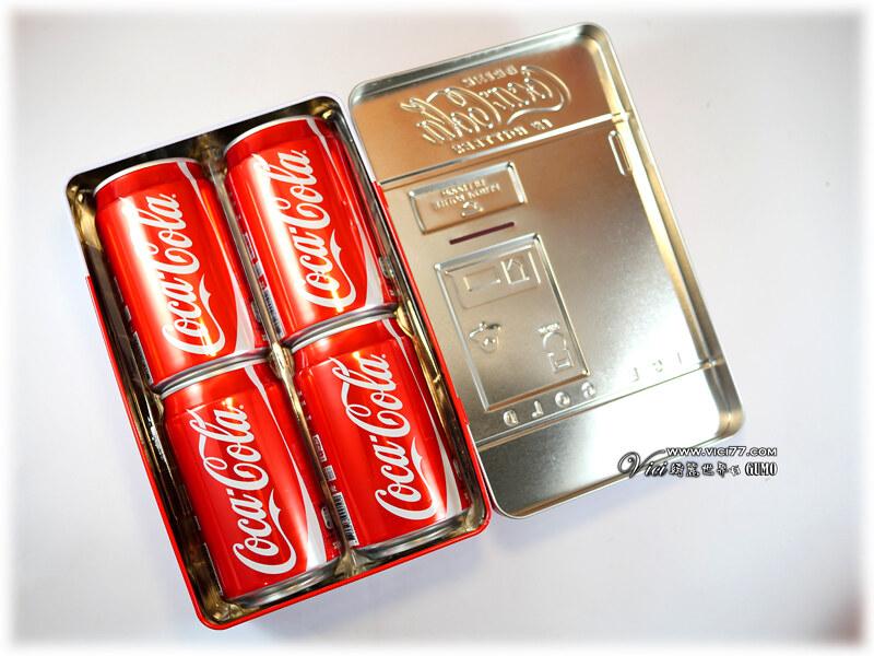 0114可樂販賣機006