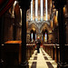 Glasgow Cathedral by Ephemeral Movies