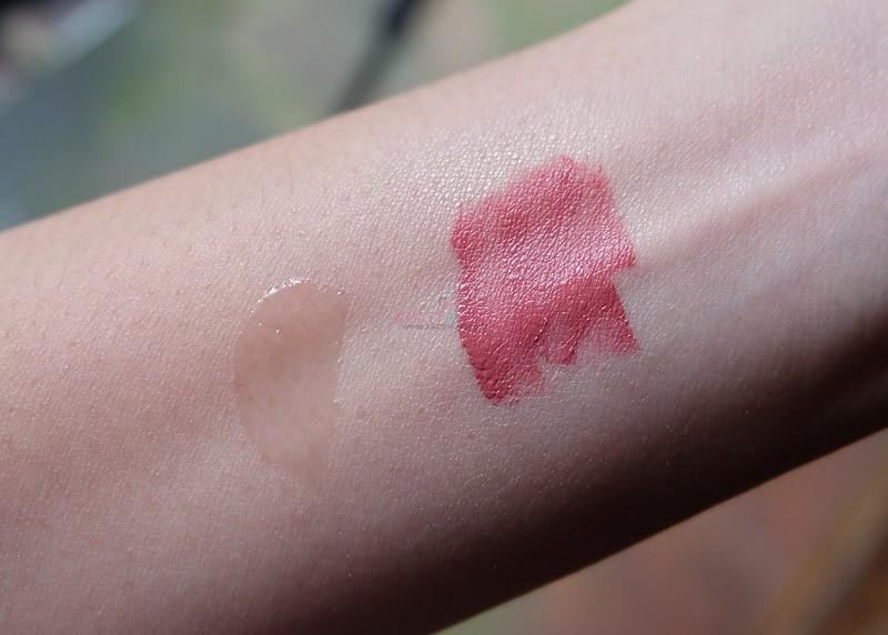 deborah-milano-no-transfer-lipstick-comfortable-7