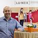 "2017_02_08 Workshop ""Social Media im Sport"" LUNEX - Mario Leo"