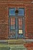 Blue Door #2 by graphicsgirl925