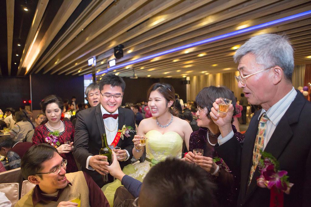 結婚婚宴精選119