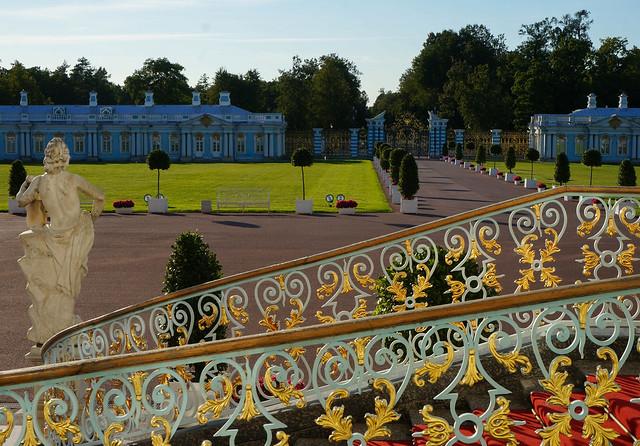 St Petersburg, Russia-95.jpg