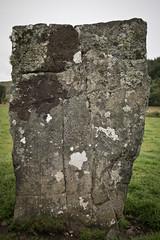 Nether Largie Stones, Kilmartin Glen-6