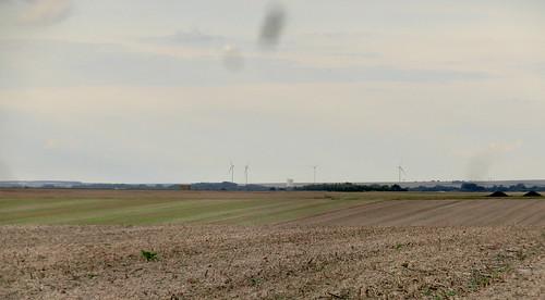 2015-08-16 18.10.10 éoliennes