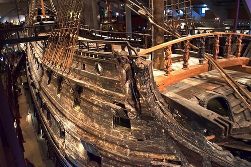 Vasa ship_04