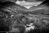 The Scottish Highlands BW-19 by broadswordcallingdannyboy