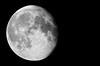 Decent Moon