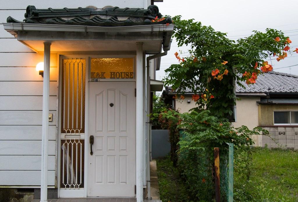 Dårlig oplevelse med Airbnb