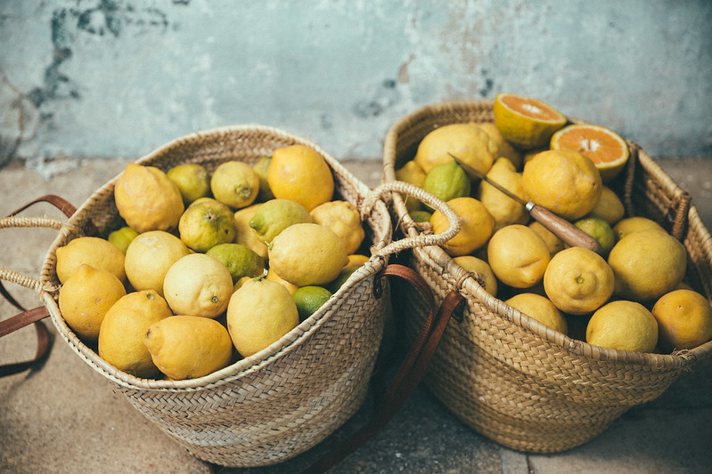gin-eva-recogida-naranjas-baja-45