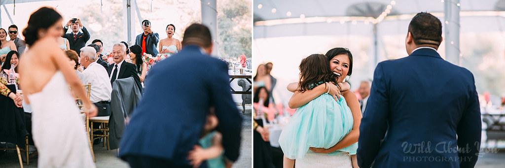 nella-terra-wedding085b