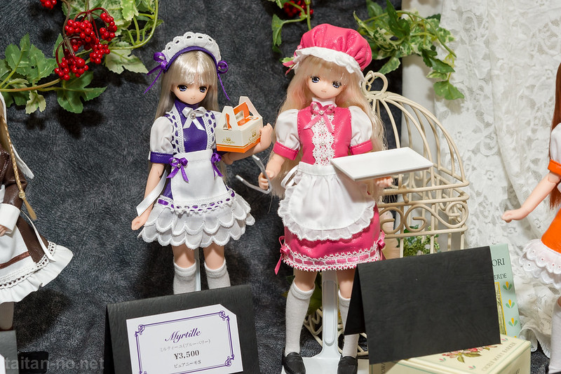 Dollshow44浜松町FINAL-1048-DSC_1041