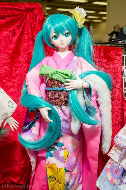 Dollshow44浜松町FINAL-1460-DSC_1454