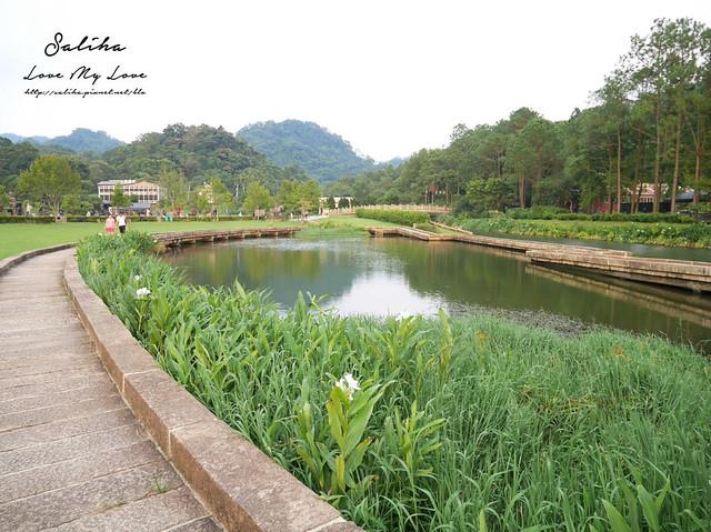 桃園一日遊景點大溪慈湖公園 (18)
