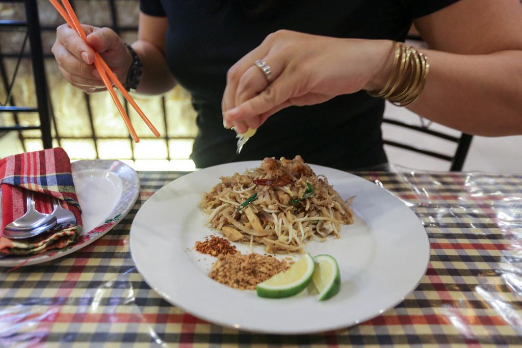 Siamaroi Thai Restaurant-27.jpg