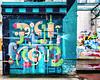 WWPW 2015 RVA Street Art