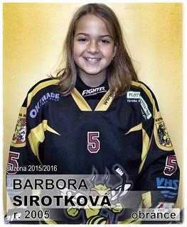 sirotkova-01
