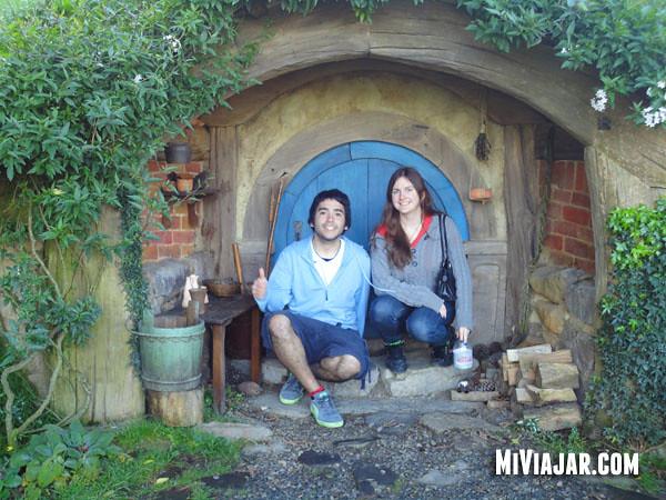 enamorarse de una pareja extranjera
