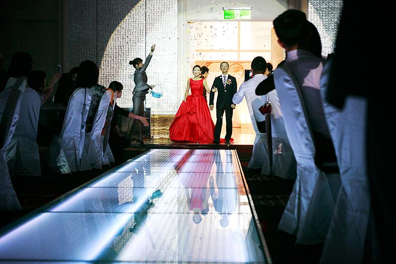 顏氏牧場,後院婚禮,極光婚紗,海外婚紗,京都婚紗,海外婚禮,草地婚禮,戶外婚禮,旋轉木馬,婚攝_0086