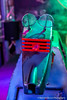 Coventry_Dr Who-8.jpg by Neil_Henderson