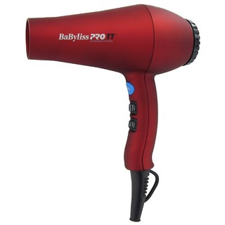 Babyliss Pro TT Tourmaline 3000 Hair Dryer 1900 Watt BABTM5585N