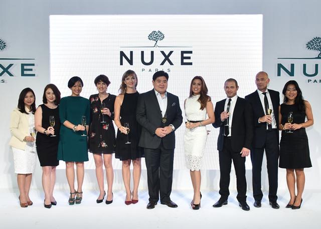 nuxe-paris-philippines