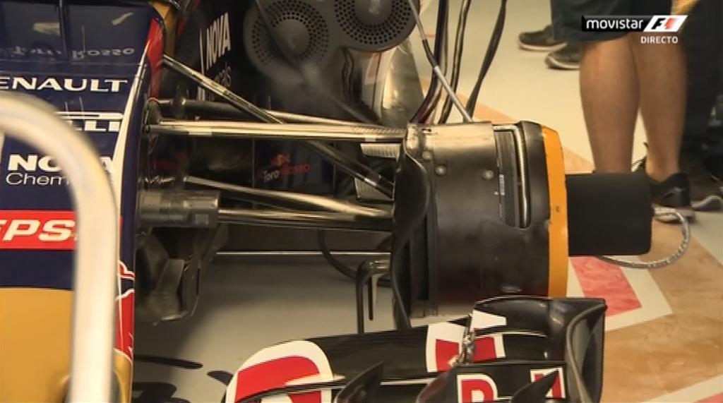 str10-brakes
