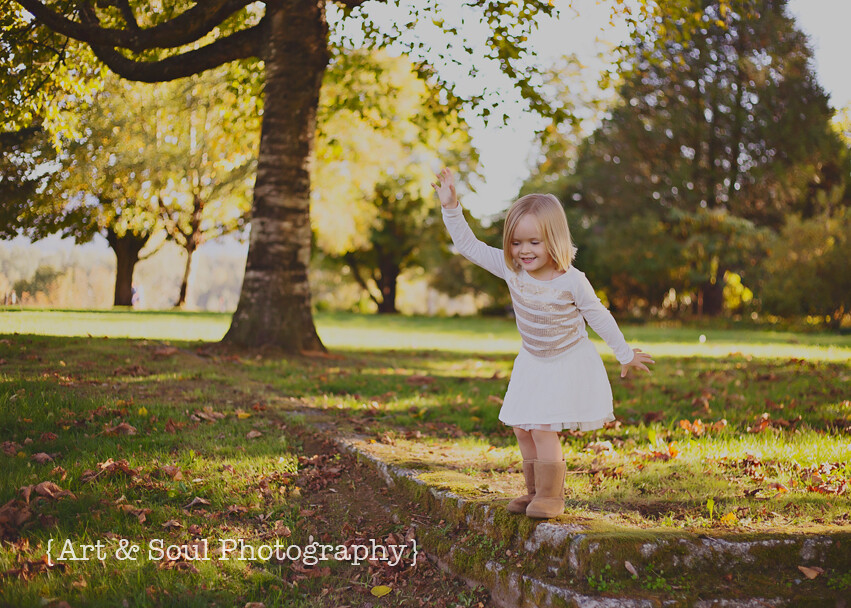 FamilyPhotos-Oct2015