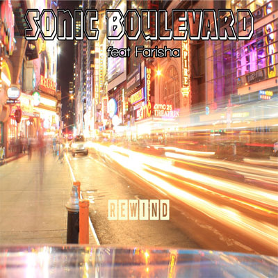 Sonic-Boulevard-Rewind