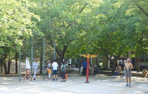 CH-Beijing-Parc Ritan (2)