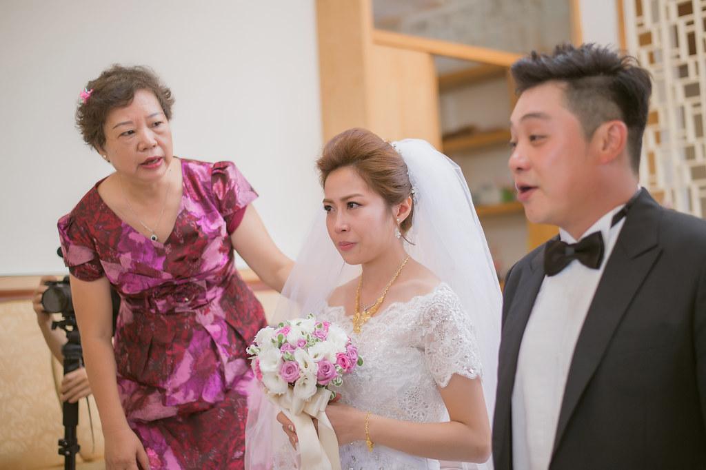 20150704堃棋&麗君-內湖典華婚禮紀錄 (258)
