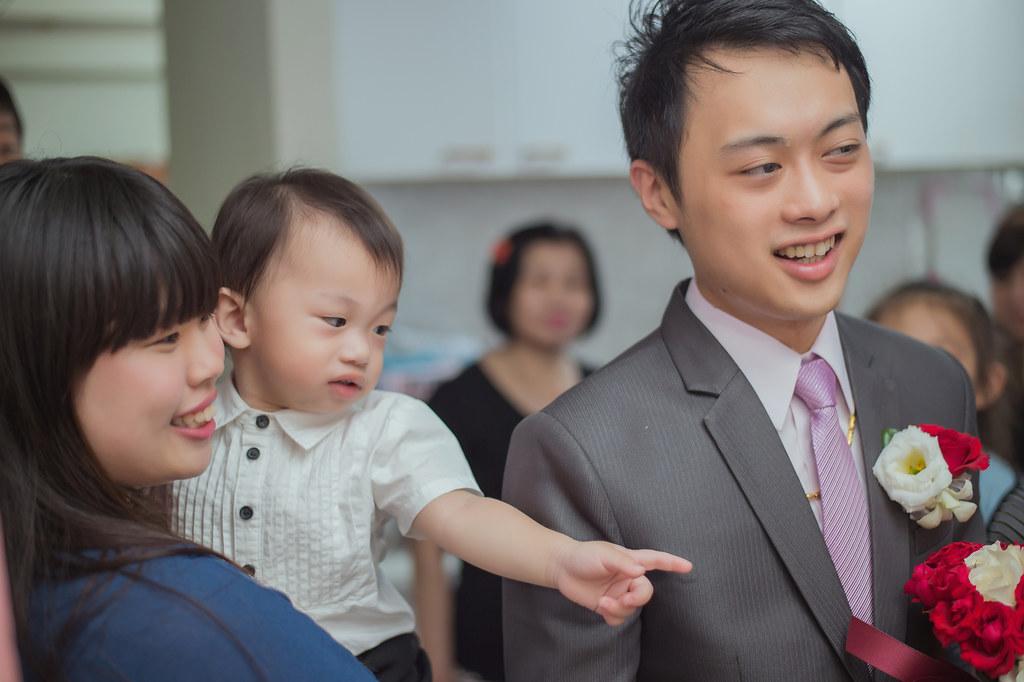 20150627薏璇&欣儒-桃園來福星花園大飯店婚禮記錄 (407)