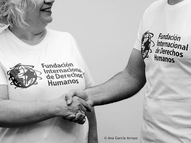 Pro Derechos Humanos 25